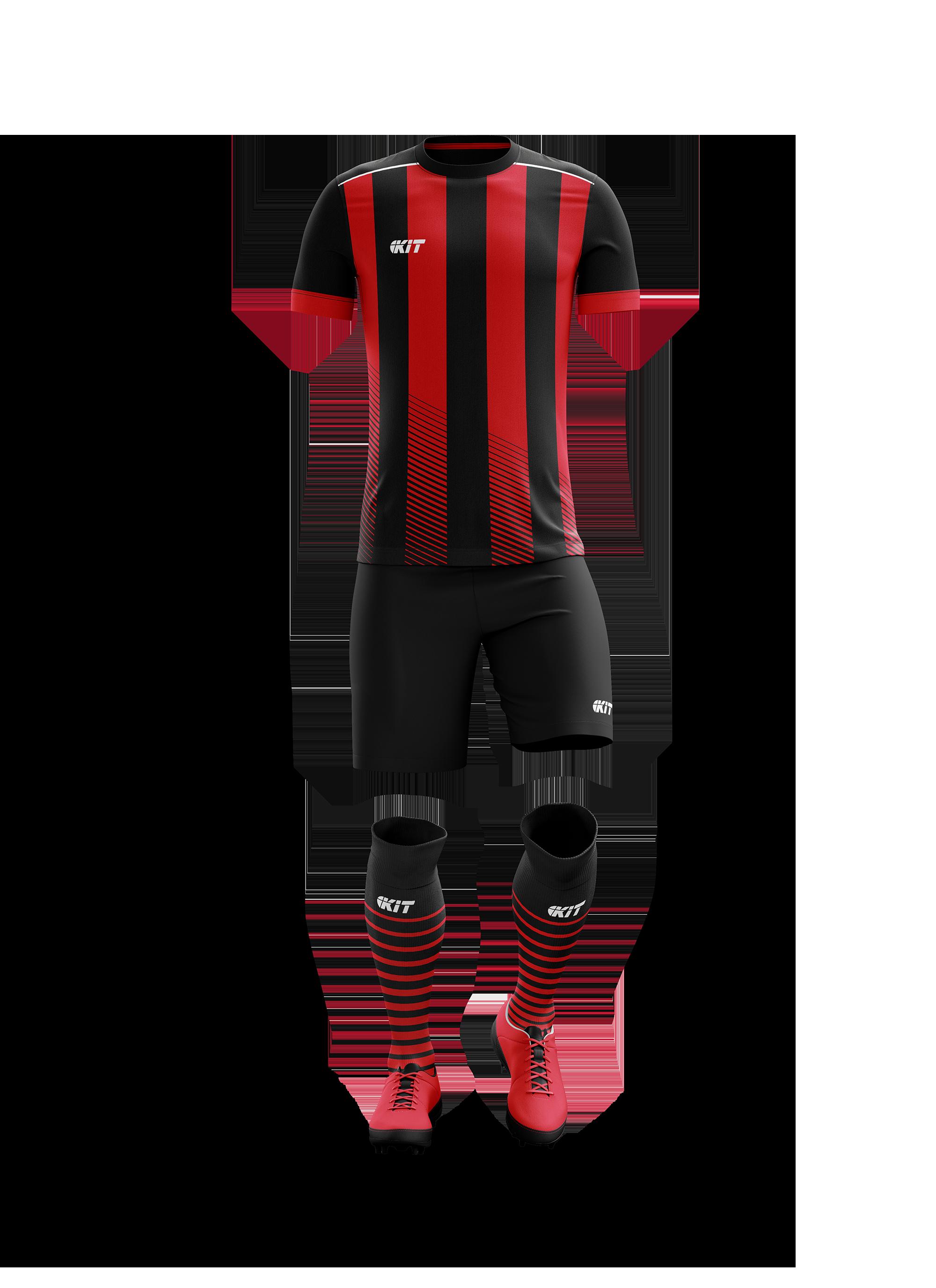Football kit 1