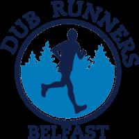 Dub Athletics Club