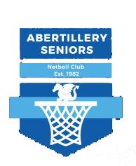 Abertillery Seniors