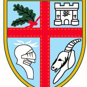 Beddau RFC - Closes 27th October